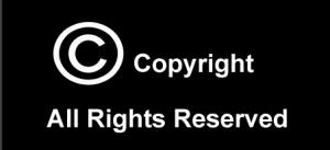 Understanding Copyright Basics